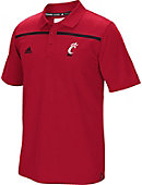 University of Cincinnati Sideline Polo