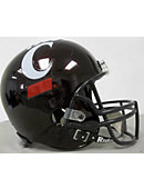 University of Cincinnati Mini Helmet