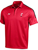 University of Cincinnati Huddle Polo