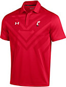 University of Cincinnati Bearcats Scout Polo