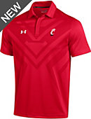 University of Cincinnati Bearcats Polo