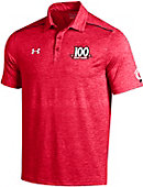 University of Cincinnati Bearcats Football Nippert Stadium 100 Years Polo