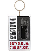 South Carolina State University Thumbnotch Cardguard