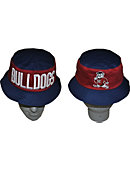 South Carolina State University Bulldogs Bucket Hat