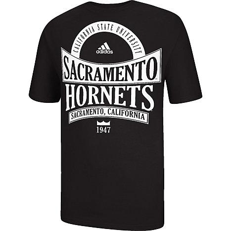 sacramento state hornets t shirt | sac state