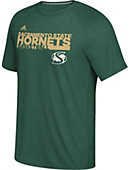 Sacramento State Climalite Ultimate Short Sleeve T-Shirt