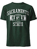 Sacramento State All American T-Shirt
