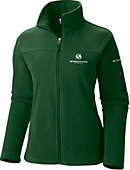 Sacramento State Women's Full-Zip Give & Go Jacket
