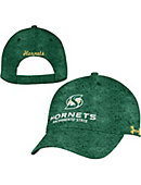 Sacramento State Women's Quilted Hat