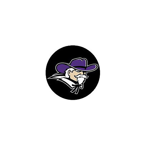 Product: Curry College Colonels 2.25'' Button