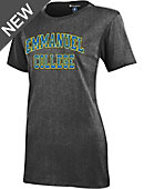 Emmanuel College Women's T-Shirt