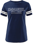 Emmanuel College Saints Women's T-Shirt