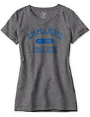 Emmanuel College Women's Freshy T-Shirt