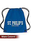 St. Philips College Equipment Bag