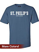St. Philips College T-Shirt