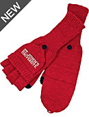 St. John's University Women's Mittens