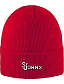 St. John's University Knit Hat