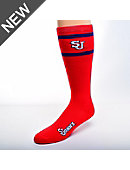 St. John's University Knee High Socks