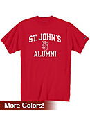 St. John's University Alumni T-Shirt