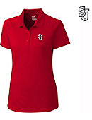 St. John's University Red Storm Women's Northgate Polo