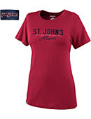 St. John's University Women's Alumni T-Shirt