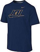 Nike John Carroll University Dri-Fit T-Shirt