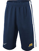Nike John Carroll University Youth Epic Shorts