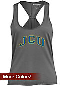John Carroll University Women's Swing Tank Top