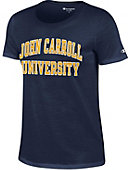 John Carroll University Women's T-Shirt