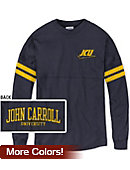 John Carroll University Women's Ra Ra T-Shirt