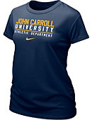 John Carroll University Women's Dri-Fit T-Shirt