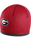 Nike University of Georgia Training Knit Cap