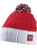 Nike University of Georgia Women's Beanie