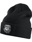 Nike University of Georgia Flash Beanie