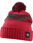 Nike University of Georgia Texture Beanie