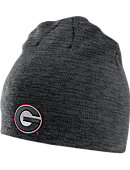 Nike University of Georgia Reversible Beanie