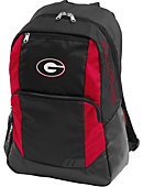 University of Georgia Backpack - ONLINE ONLY