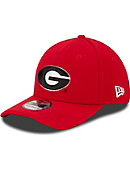 University of Georgia Bulldogs Cap