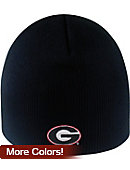 University of Georgia Everest Beanie