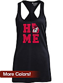 University of Georgia Bulldogs Women's Swing Tank Top