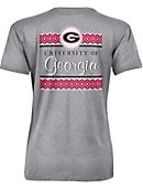 University of Georgia Women's T-Shirt