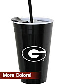 University of Georgia 16 oz. Player Sport Cup