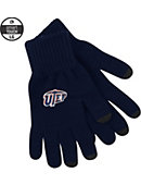 University of Texas El Paso UText Gloves