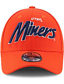 University of Texas El Paso Sign Classic Cap