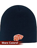 University of Texas El Paso Everest Beanie