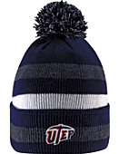 University of Texas El Paso Knit Hat
