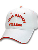 University of Texas El Paso Adjustable Cap