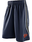 University of Texas El Paso Fadeaway Shorts