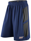 Nike University of Texas El Paso Shorts