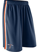 University of Texas El Paso Shorts